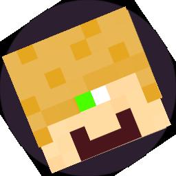 LeeSpork avatar