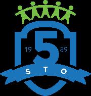 Szkoła - tu powinno być logo. Jeżeli widzisz ten napis, skontaktuj się z nami na adresie email: pomoc@postparyska.pl