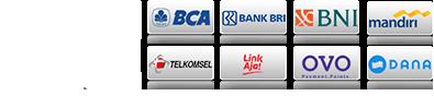 bank situs judi slot game online terpercaya ovodewa