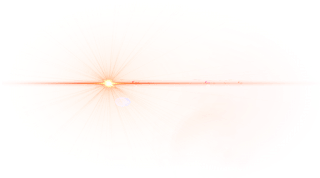 Download Red Flare Eyes Png   PNG & GIF BASE