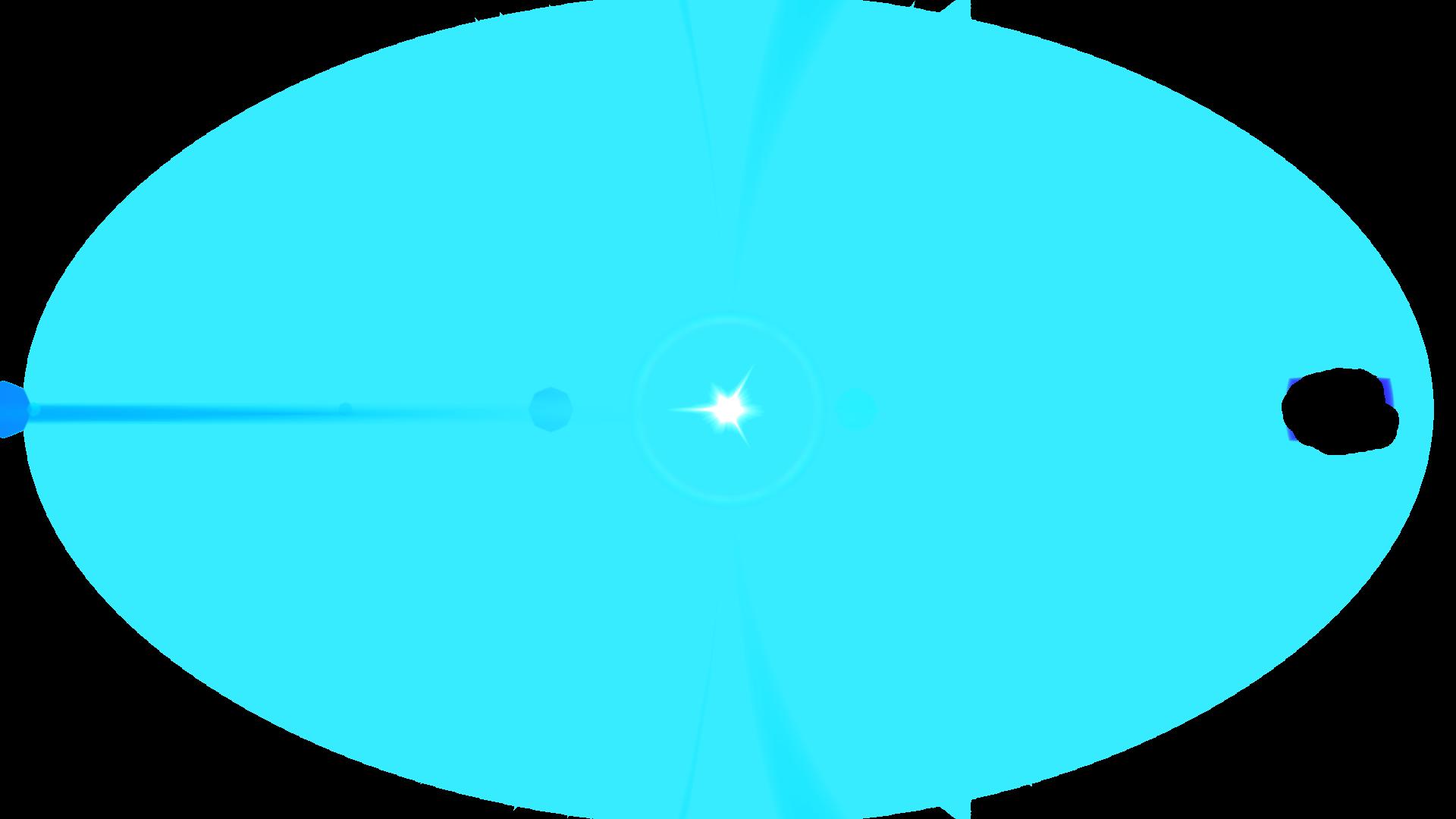 Laser Eyes Meme Maker Glowing Eyes Memedio