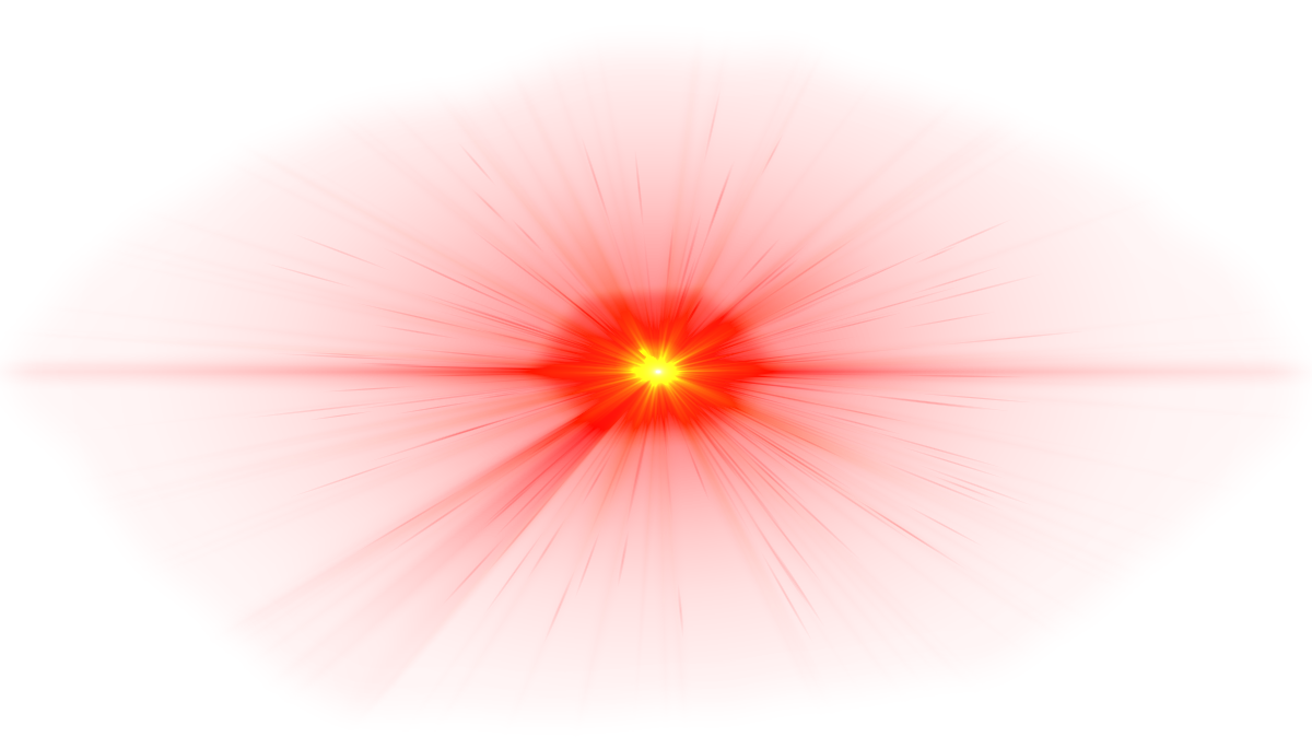 Laser Eyes Meme Maker (Glowing Eyes) - memed io