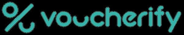 Voucherify logo