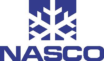 Logo NASCO