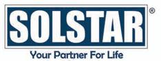 Logo Solstar