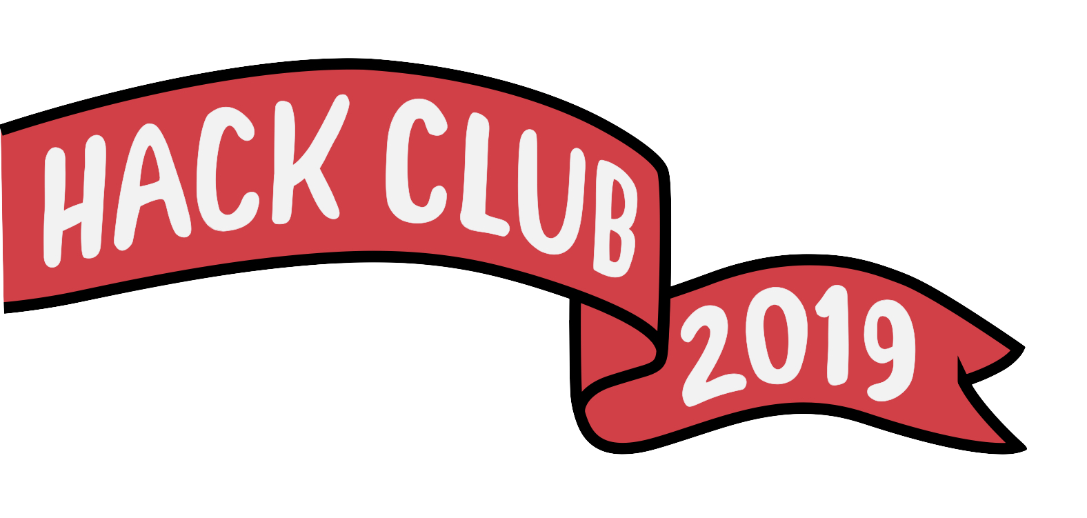 Hack Club banner