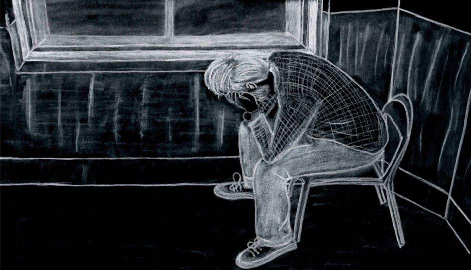 Image for Guilt