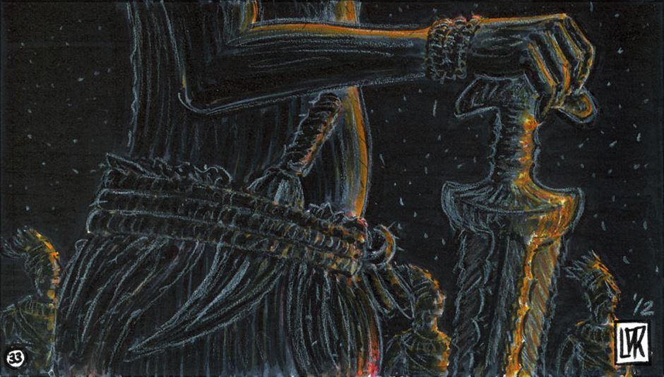 Image for Bane