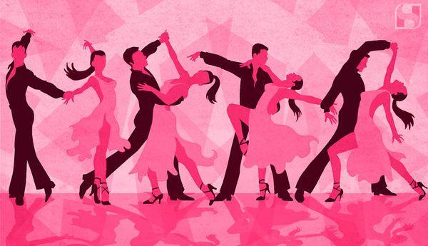 Image for Salsa
