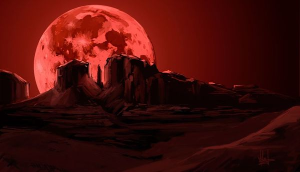 Image for Nocturne
