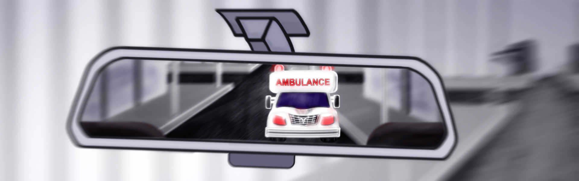 Image for The EMTs