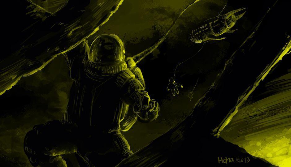 Image for Helios Fallen