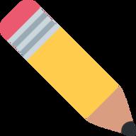 icon for app Wrish
