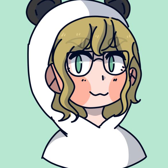 Papa Kost. avatar