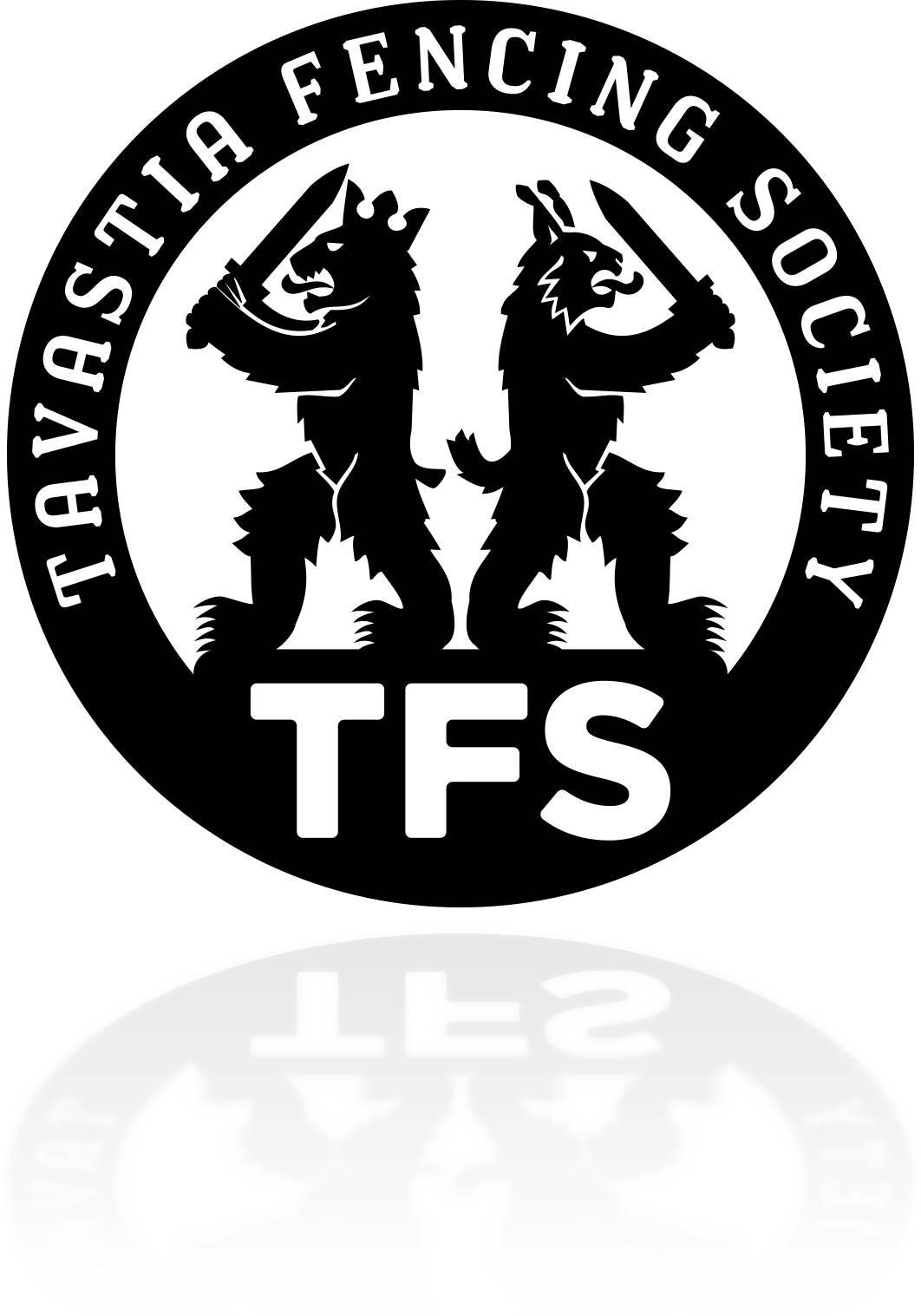 Tavastia Fencing Society