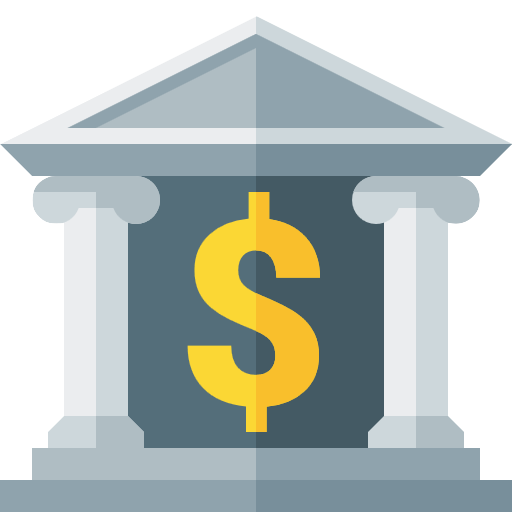 Bankbotlogo