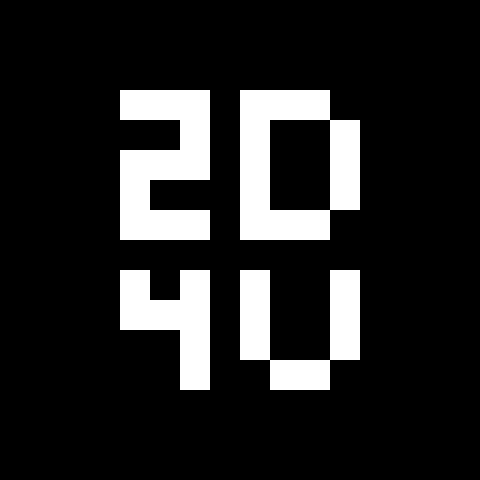 Logo | 2D4U