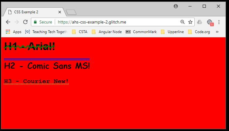 ahs-css-example-2