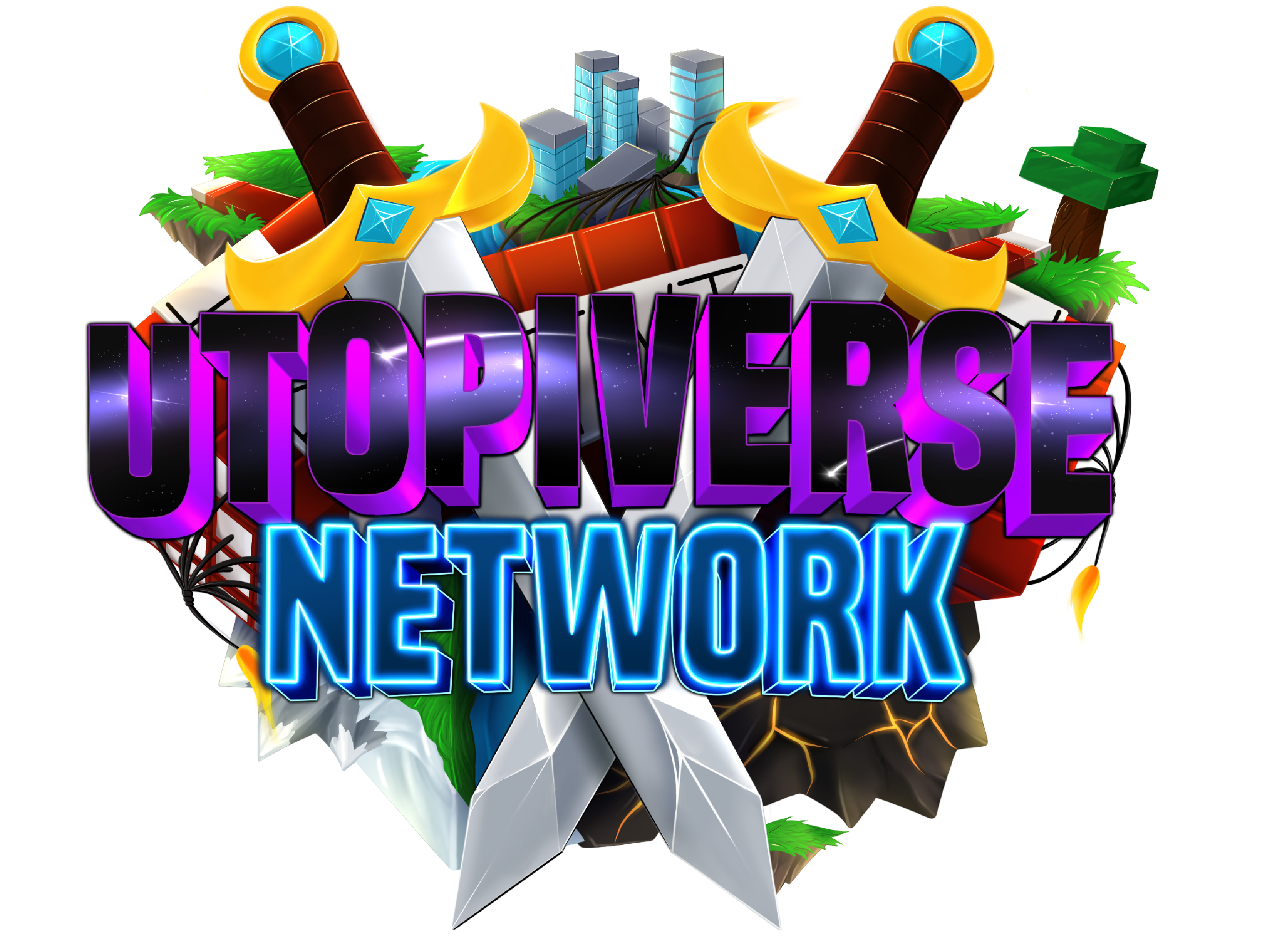 Utopiverse Network Official