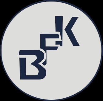 Biuro Rachunkowo-Księgowe BFK Finanse
