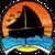 Travelling Sails logo