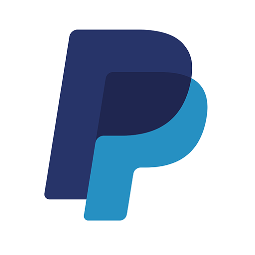 PayPal-Logo-button
