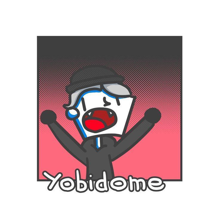 YOUBIDOME