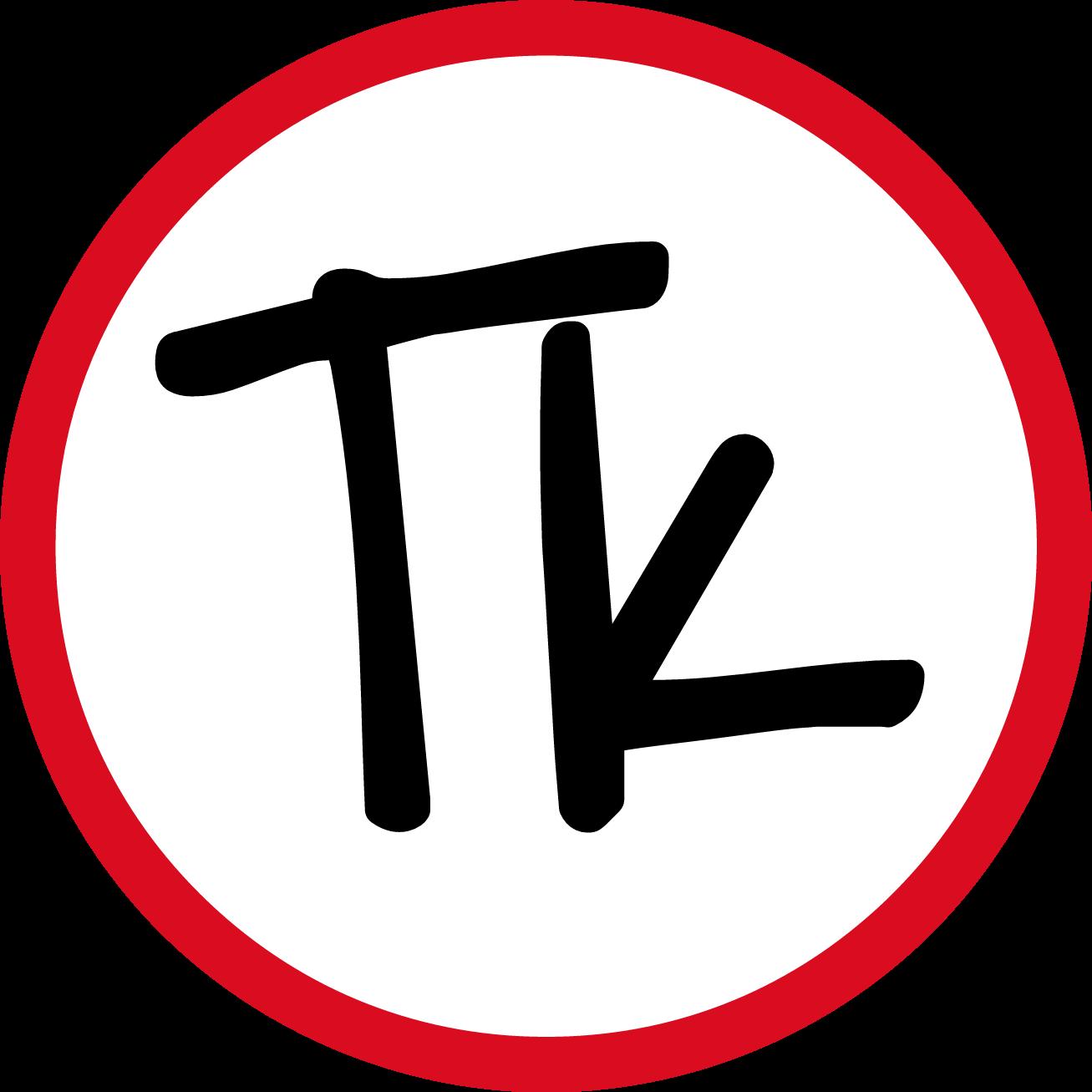 TeaKadai
