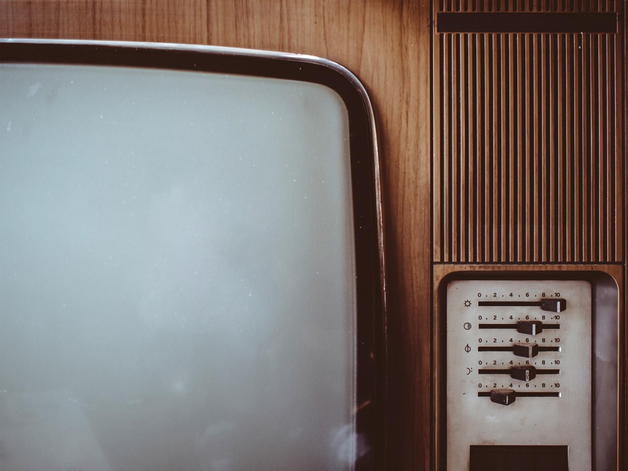 classic-tv.jpeg