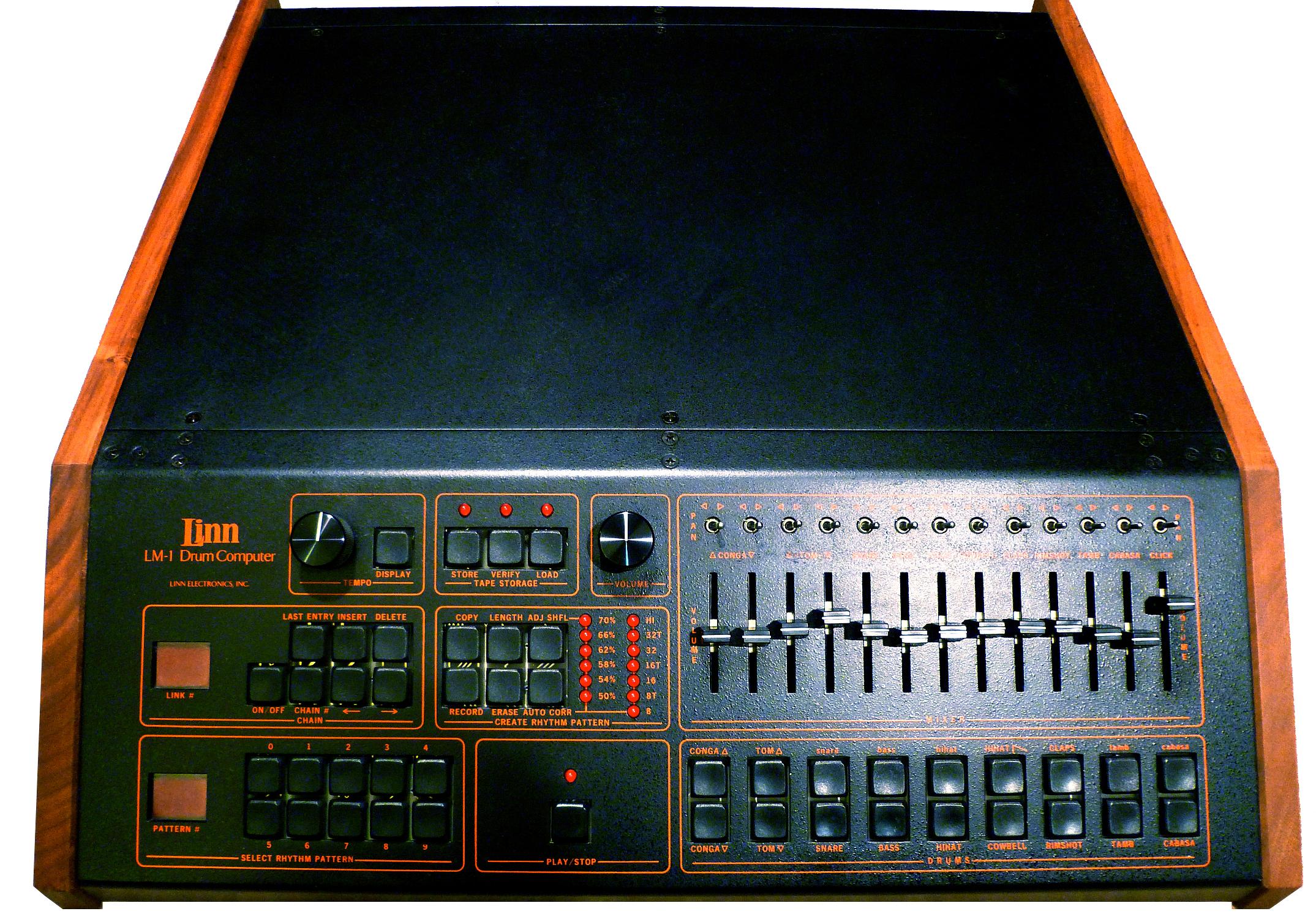 Linn LM-1 Drum Computer.jpg