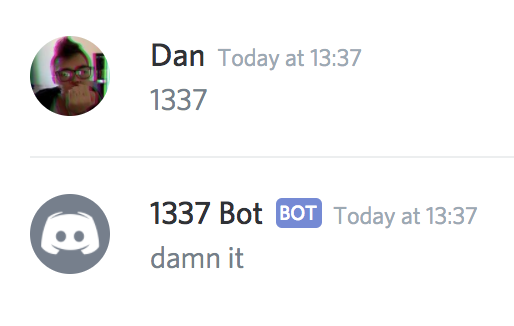 discord-bot-example