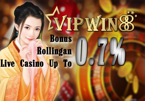 ion-casino