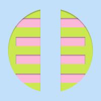 d3-interactive-bar-graph