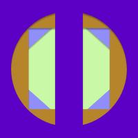 nuxt-basic-auth