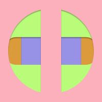 exercism-js-3