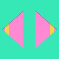Precaching in Create React App with Workbox | web dev