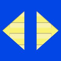mtg-deckbuilder