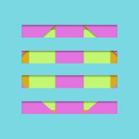 pixel-gradient-maker