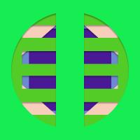 okta-hooks
