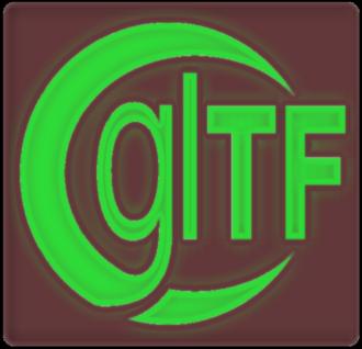 gltf-viewer