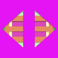 github-contribution-graph-art-generator