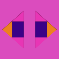frederikam-lavalink-3