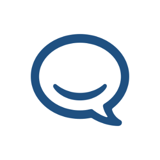 do i need a license key for hipchat