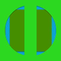 peter-formik