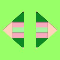 d3-svg-barchart