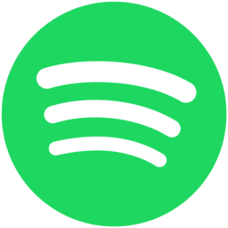 spotify-token-swap