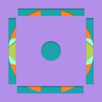 Roblox Rank - discord call remix roblox id