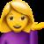 emoji-inc