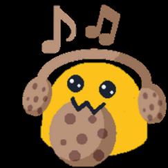 Meep Bot