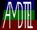 amdtel-dev